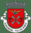 Freguesia Almagreira